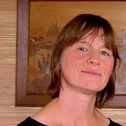 Marie-Christine MIRVAUX, 2ème adjointe