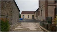Ecole de Saint Martin