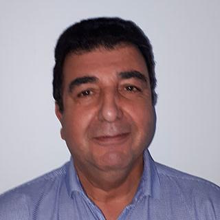 Mohamed BOUSBAH, Conseiller